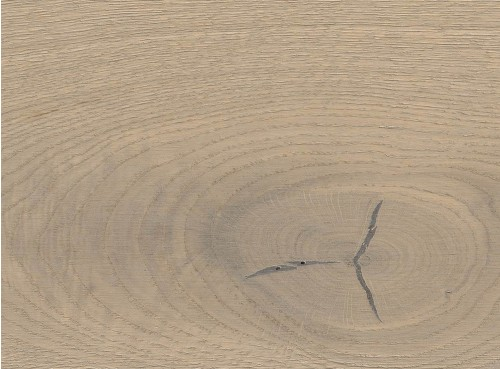HARO Oak Sand Grey Sauvage brushed permaDur Faparketta