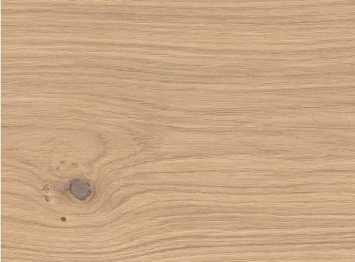 HARO Oak Puro White Markant brushed naturaDur Faparketta