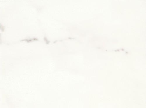 HARO Marble White stone Design padló