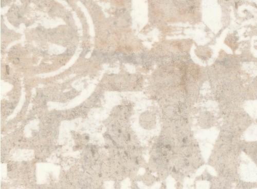 HARO Artdesign Crema stone Design padló