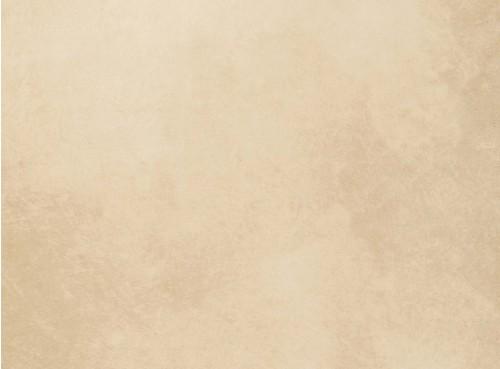 HARO Design padló Sand Stone stone texture