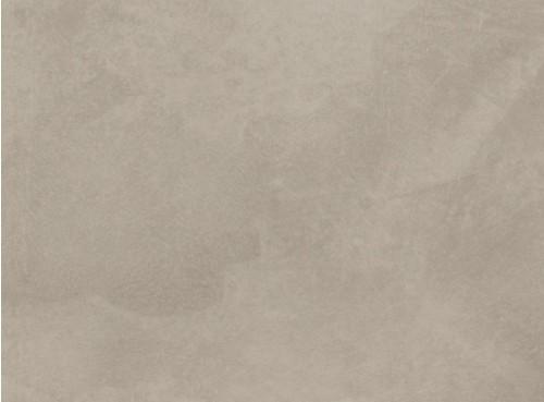 HARO Concrete Light stone Design padló