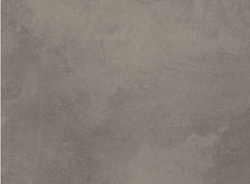 HARO Concrete Grey stone Design padló