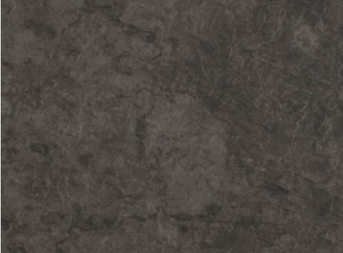 HARO Design padló Slate Anthrazit stone texture