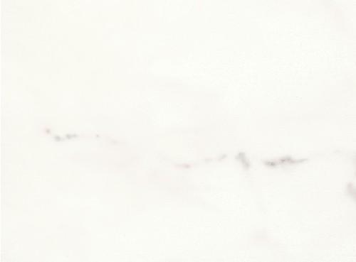 HARO Design padló Marble White stone texture