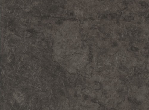 HARO Slate anthrazit stone Design padló
