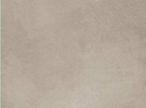 HARO Design padló Concrete Light stone texture