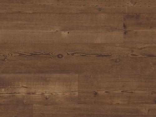 Designflooring Antique Heart Pine vízálló vinyl padló