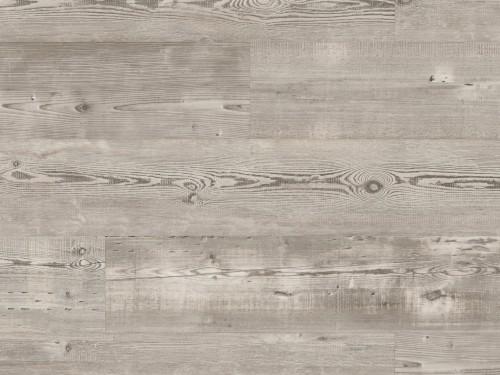 Designflooring Weathered Heart Pine Vízálló LVT - Vinyl padló