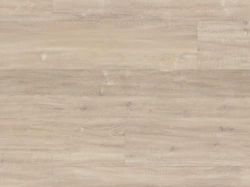 Designflooring Pearl Oak vízálló vinyl padló