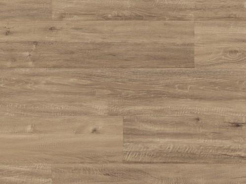 Designflooring Designflooring Neutral Oak vízálló vinyl padló