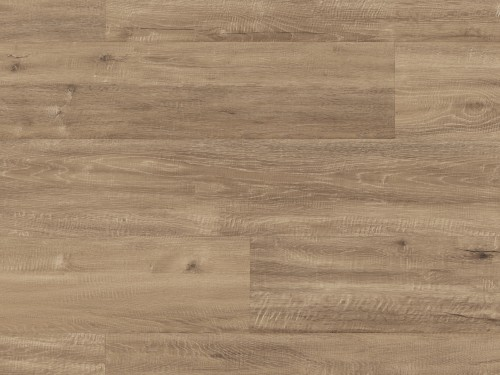 Designflooring Neutral Oak Vízálló LVT - Vinyl padló