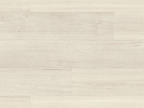Designflooring Bleached Tasmanian Oak vízálló vinyl padló