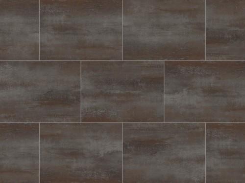 Designflooring Ferra vízálló vinyl padló