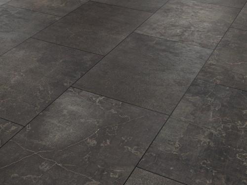 Designflooring Lutum vízálló vinyl padló