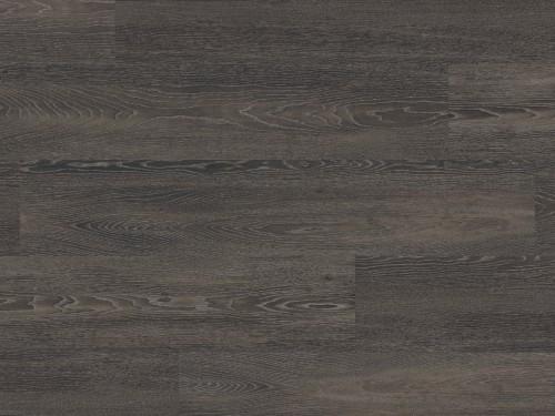 Designflooring Argen Vízálló LVT - Vinyl padló