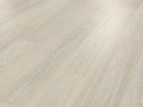 Designflooring Columba vízálló vinyl padló