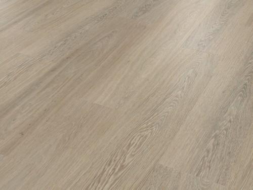 Designflooring Avena vízálló vinyl padló