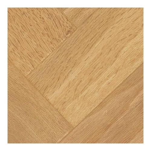 Designflooring Blond Oak Vízálló LVT - Vinyl padló