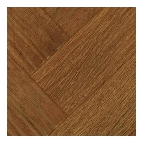 Designflooring Auburn Oak Vízálló LVT - Vinyl padló