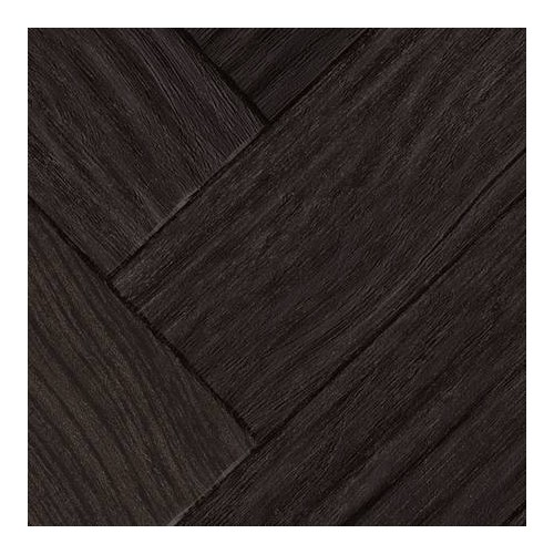 Designflooring Black Oak Vízálló LVT - Vinyl padló