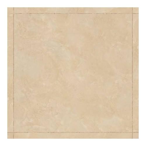 Designflooring Alabaster vízálló vinyl padló