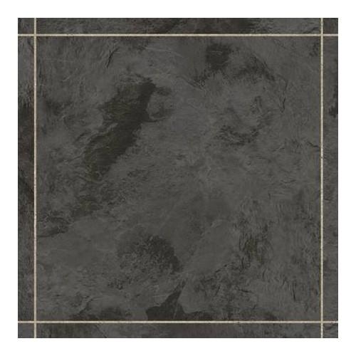 Designflooring Graphite vízálló vinyl padló