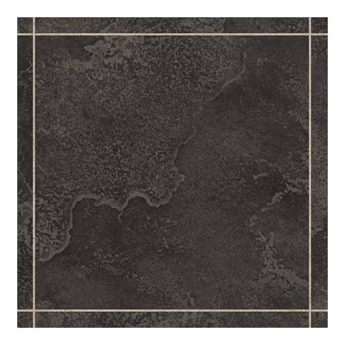 Designflooring Noir Vízálló LVT - Vinyl padló