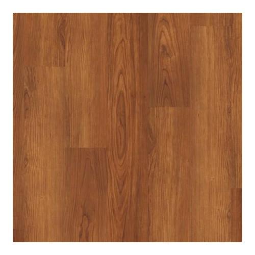 Designflooring Pisa vízálló vinyl padló
