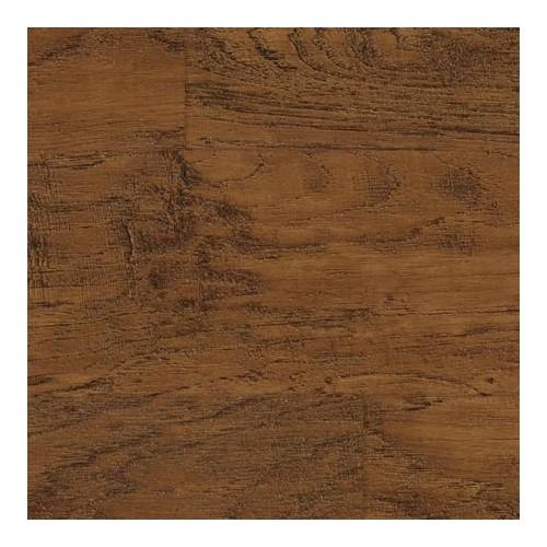 Designflooring Hickory Nutmeg Vízálló LVT - Vinyl padló