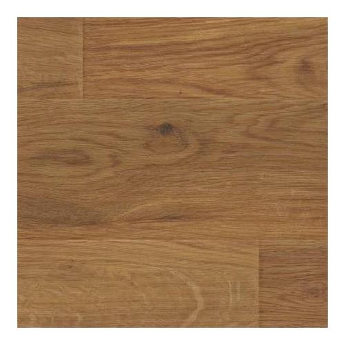 Designflooring Morning Oak Vízálló LVT - Vinyl padló