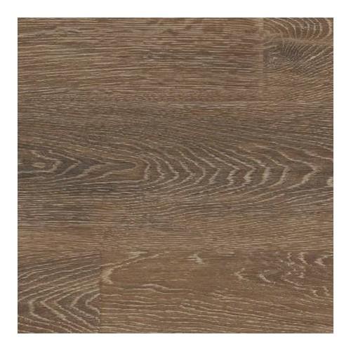 Designflooring Dusk Oak Vízálló LVT - Vinyl padló