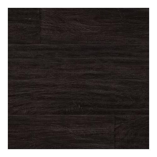 Designflooring Midnight Oak vízálló vinyl padló