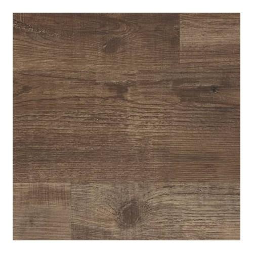 Designflooring Mid Worn Oak Vízálló LVT - Vinyl padló