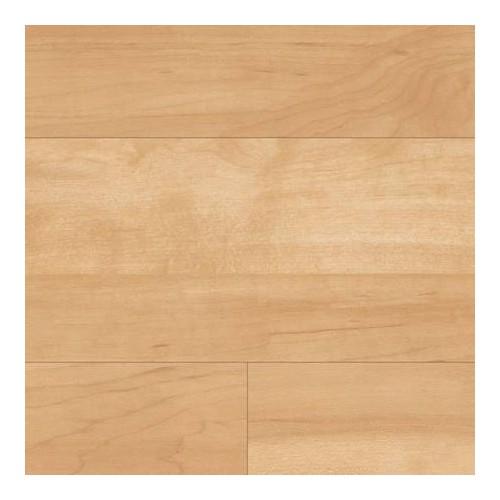 Designflooring Sycamore Vízálló LVT - Vinyl padló