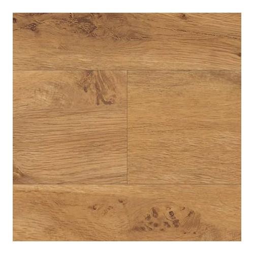Designflooring Warm Oak Vízálló LVT - Vinyl padló