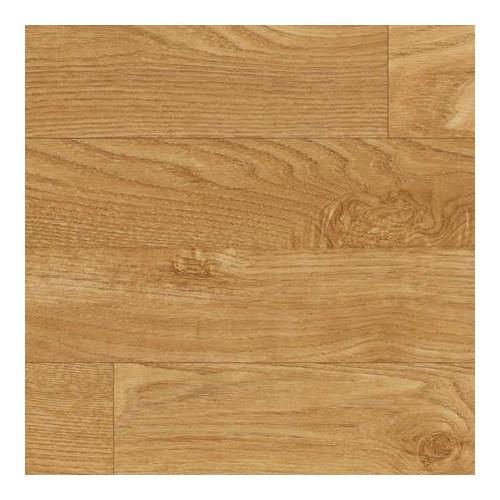 Designflooring American Oak Vízálló LVT - Vinyl padló