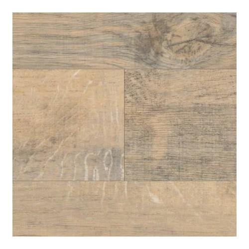 Designflooring Arctic Driftwood Vízálló LVT - Vinyl padló