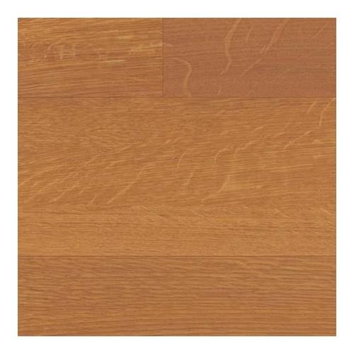 Designflooring Laurel vízálló vinyl padló