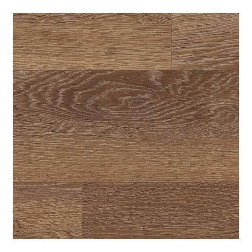 Designflooring Mid Limed Oak Vízálló LVT - Vinyl padló