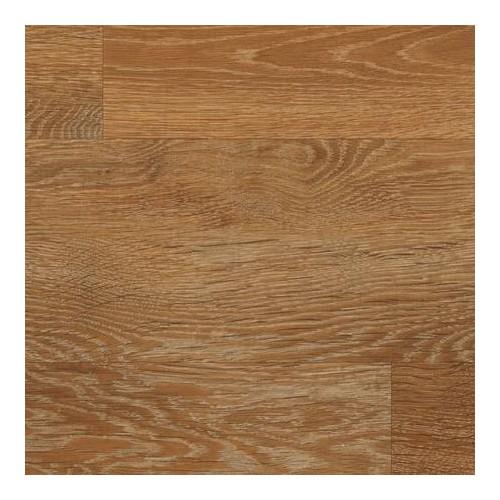 Designflooring Classic Limed Oak Vízálló LVT - Vinyl padló