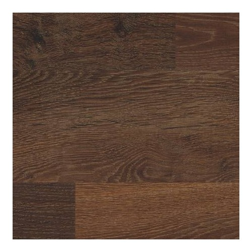 Designflooring Aged Oak Vízálló LVT - Vinyl padló