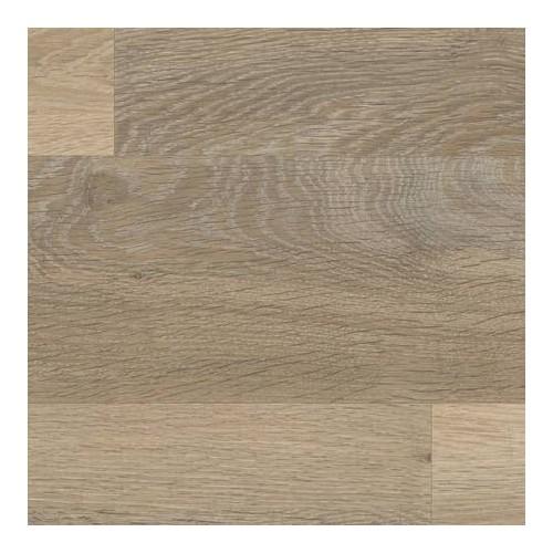 Designflooring Lime Washed Oak vízálló vinyl padló