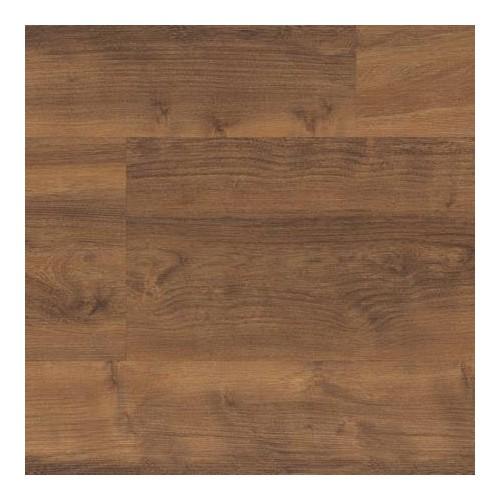 Designflooring Heritage Oak vízálló vinyl padló