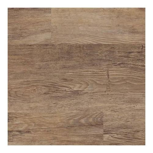 Designflooring Antique Timber vízálló vinyl padló