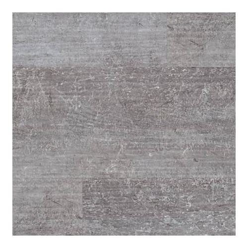 Designflooring Hudson vízálló vinyl padló
