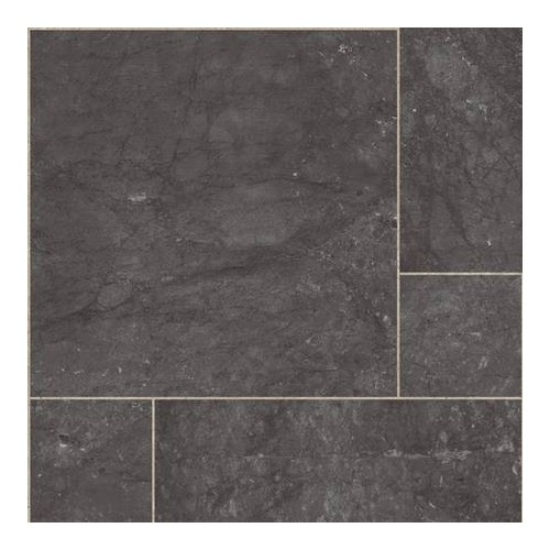 Designflooring Ashford vízálló vinyl padló