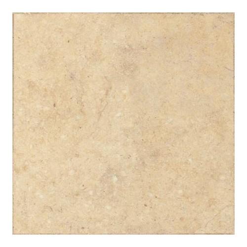 Designflooring Sienna Limestone Vízálló LVT - Vinyl padló