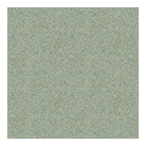 Designflooring Venetian Blue vízálló vinyl padló