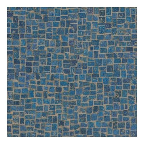 Designflooring Adriatic Blue vízálló vinyl padló